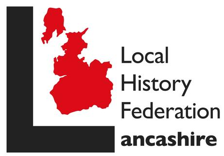 Local History Federation Lancashire