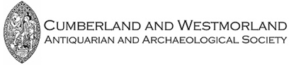 Cumberland and Westmorland Antiquarian and Archaeology Society