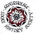 Mourholme Local History Society