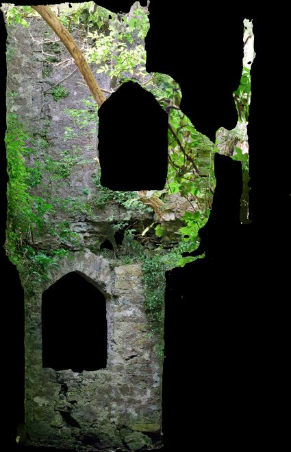 Gleaston Castle | Morecambe Bay Partnership
