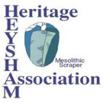 Heysham Heritage Association