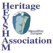 Heysham Heritage Association