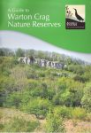 Guide to Warton Crag Nature Reserves - Arnside and Silverdale AONB pamphlet (link to pdf)