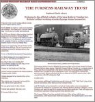 Furness Railway Trust