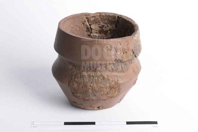 Urn (Birkrigg Stone Circle)